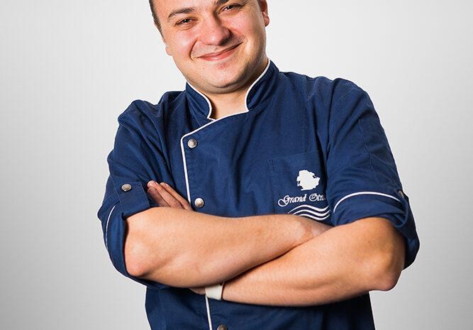Ярослав Бобок
